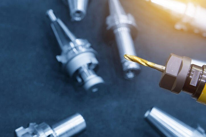 hardware insertion equipment