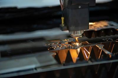 amada fiber laser