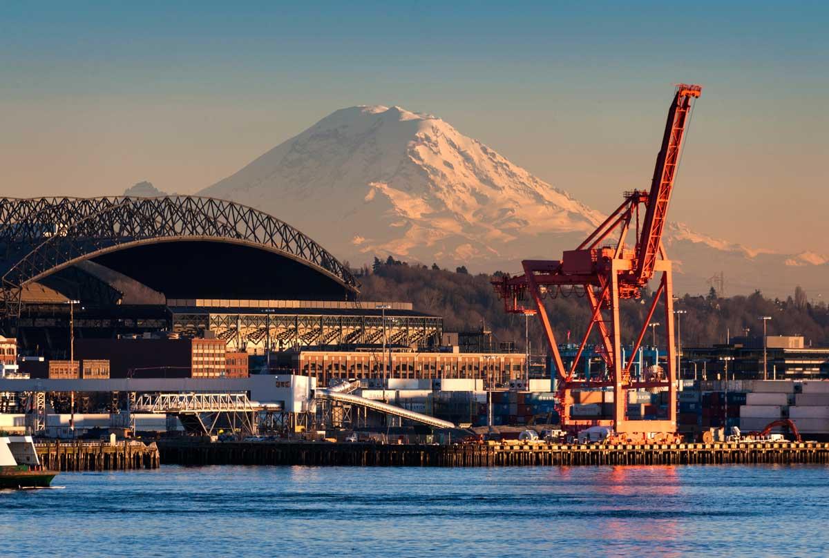 Metal_fabrication_trends_Seattle